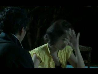Thai sekswal movie room 65 2013 webrip bahagi 1