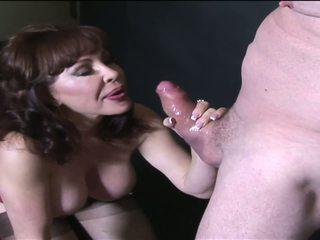 online blowjobs more, best big boobs most, milfs fresh