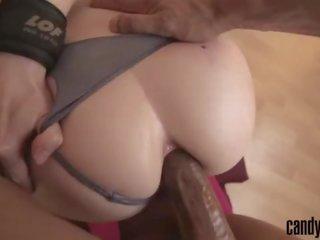 meer anaal film, u amateur anaal tube, pawg kanaal