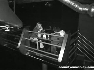 Disco Security Cctv Rec