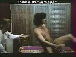 vers pijpbeurt porno, u wijnoogst film, drietal gepost