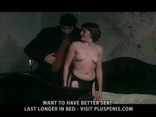 La fessee antiik porno film part6