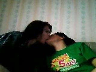 hq webcams seks, echt lesbisch scène, een amateur tube
