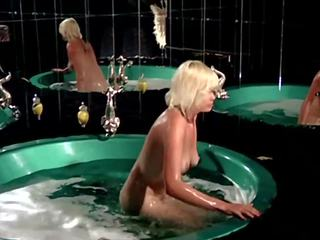 hottest french tube, vintage, all hd videos action