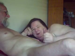 grannies, heet hd porn vid, vrouw