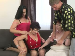 big boobs, grannies watch, most matures great