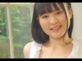 heetste japanse gepost, softcore thumbnail, nieuw babes