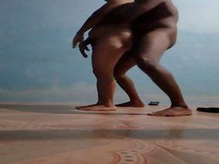 Tamil professora caralho mami, grátis indiana hd porno 84