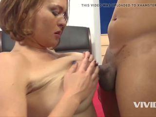 Sange asses: free vivid dhuwur definisi porno video 78