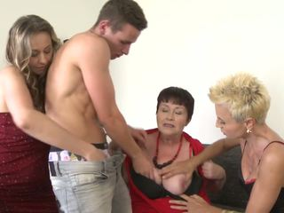 group sex, any grannies most, hq matures
