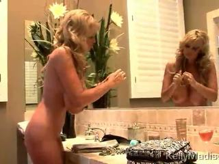 проверка големи цици виждам, качество баня най-много, номинално pornstars