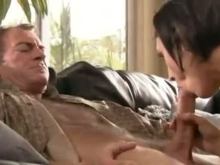 Dylan Ryder is a prick pleaser who loves nothing more than to ride a fat cock