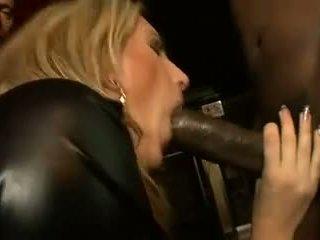 Alina seks simultan