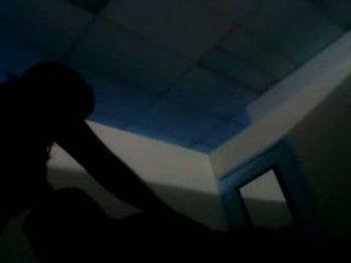 alle voyeur kanaal, kwaliteit verborgen klem, hiddencam