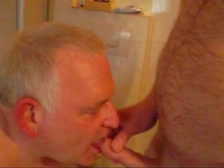 Ficken Und Pissen: Free Orgasm HD Porn Video e7