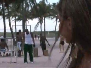 Esperanza gomez interracial2015-1