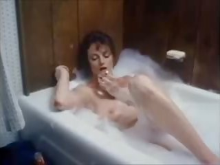 cumshots clip, dance fuck, free vintage scene