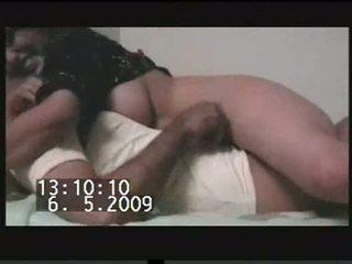 beste seks, online babes tube, indisch
