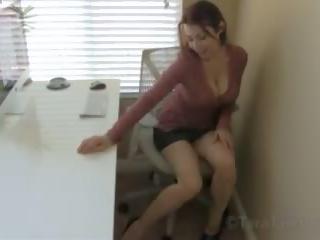 hd porn film, online pov thumbnail, upskirts tube