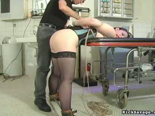 Pornos bizzare Bdsm: 2,970