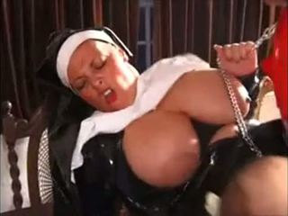 fun tits most, all huge fun, all nun check