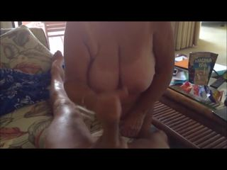 Bev: Mature & MILF HD Porn Video b3