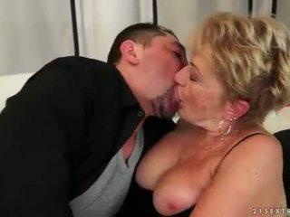 hq blowjobs action, suck porn, old clip