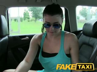 fun brunette best, nice reality, you dogging