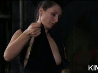 ideaal seks neuken, beste voorlegging neuken, een bdsm seks
