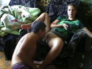 hd porn mov, plezier vrouw tube, heetste cunnilingus video-