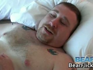 check chubby watch, more gay hq, hot bear