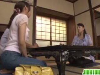 nice japanese full, all lick hq, fingering