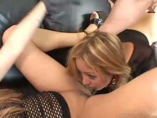 orale seks neuken, heet spuitende, speelgoed tube