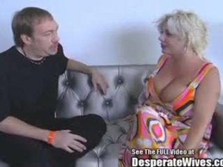 बड़ा चूची claudia marie गड़बड़ द्वारा डर्टी d