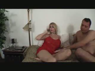 Zombi porno