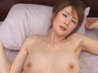 hot brunette, check oral sex you, hottest toys online