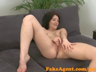 great reality film, audition porno, all office clip