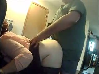 Linda Aime Ca: Free Granny Porn Video e7