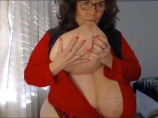 plezier grote borsten vid, meest matures gepost, webcams vid