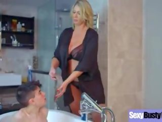 rated bathroom fucking, hq moms and boys clip