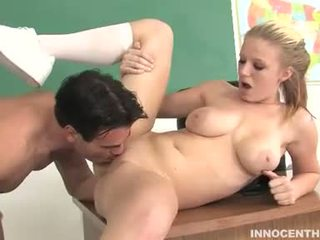 you pussy licking full, great big tits watch, hq classroom rated