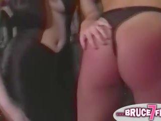 u wijnoogst porno, een lesbisch kanaal, alle bdsm video-