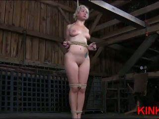 vol seks, u voorlegging thumbnail, bdsm film