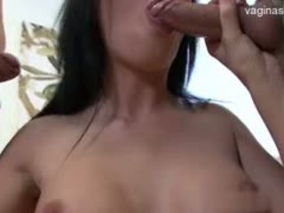Wet Pussy Dirty Ass To Mouth