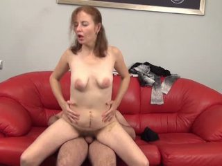 most redheads, new hairy cunt clip, curly action
