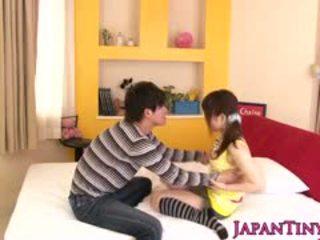 vol japanse thumbnail, hq pijpbeurt neuken, nieuw likken porno