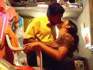 real blowjob, best indian nice, amateur more