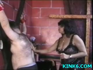 vers bizzare, vers dominatrix film, extreem porno