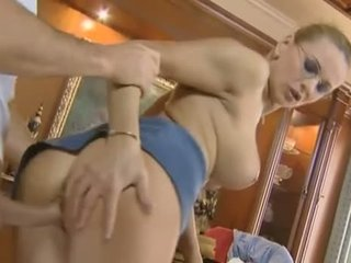 real oral sex you, nice vaginal sex hot, ideal anal sex any