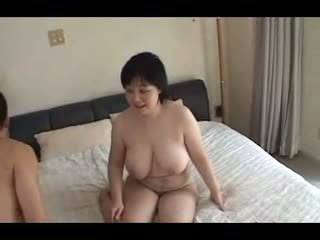 tits, ideal japanese best, any japan quality